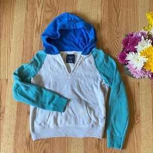 ❤️ American Eagle outfitters hoodie